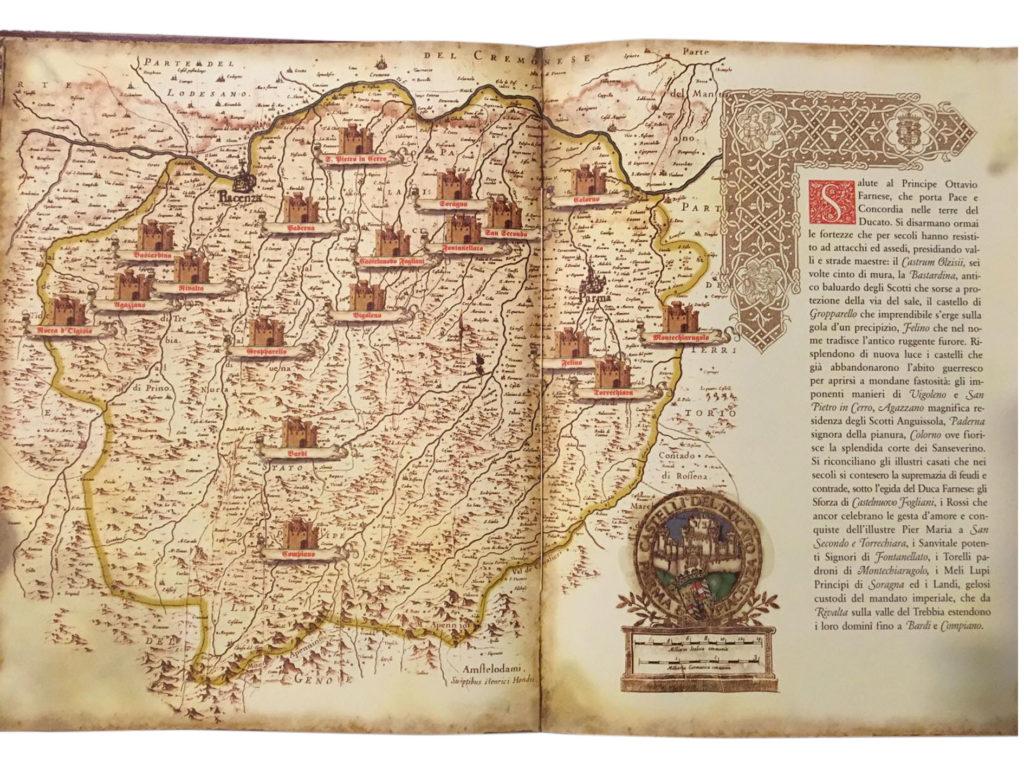 castelli-del-ducato